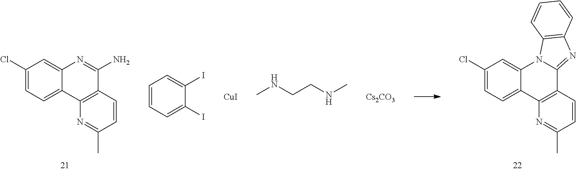 Figure US09905785-20180227-C00398