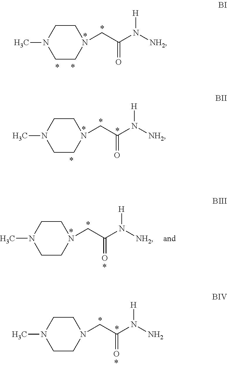 Figure US08492163-20130723-C00048