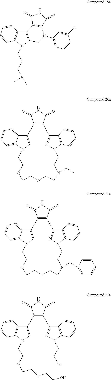 Figure US20090325293A1-20091231-C00023