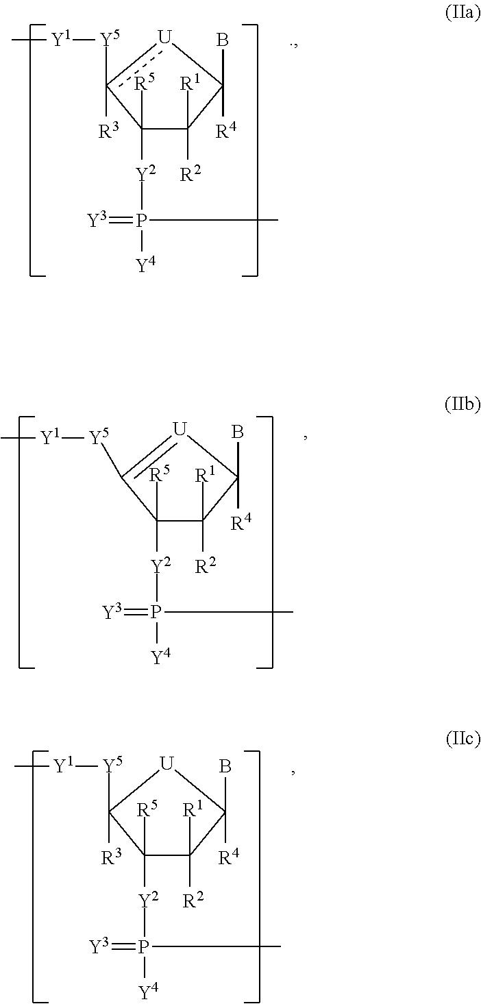 Figure US09271996-20160301-C00008