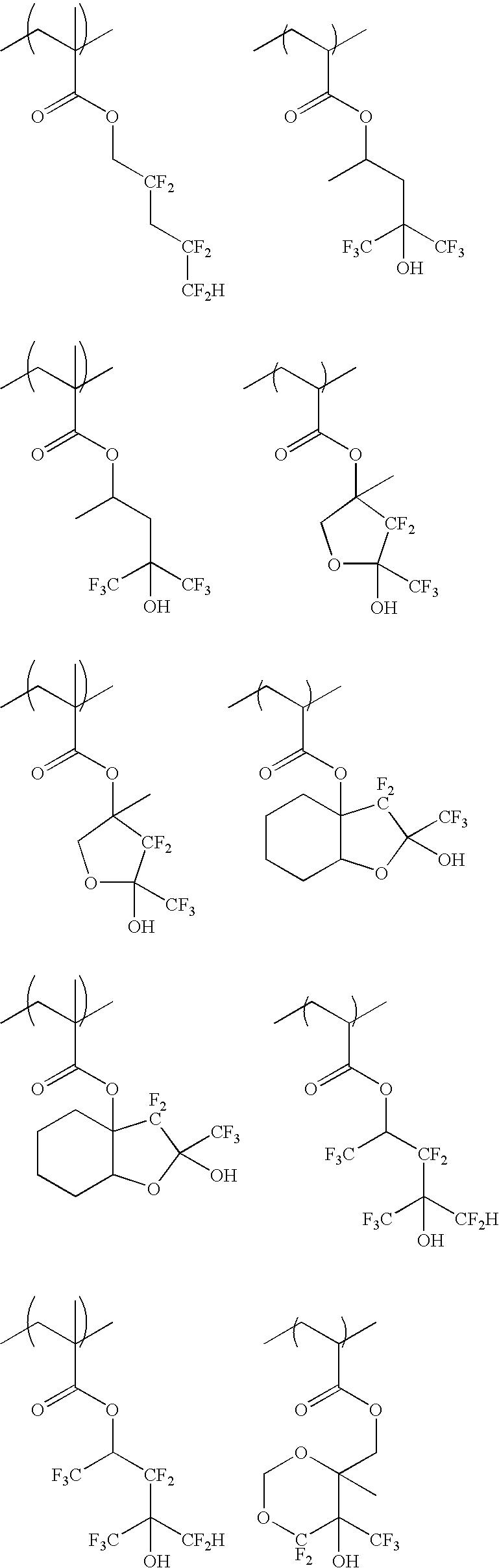 Figure US20090280434A1-20091112-C00033