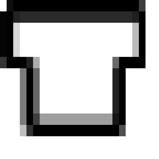 Figure 112011047330744-pat00036
