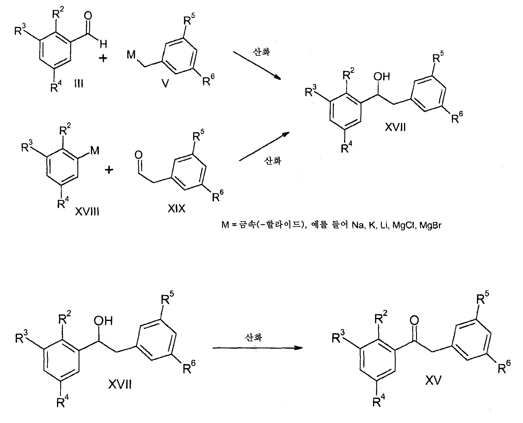 Figure 112009060332816-PCT00073