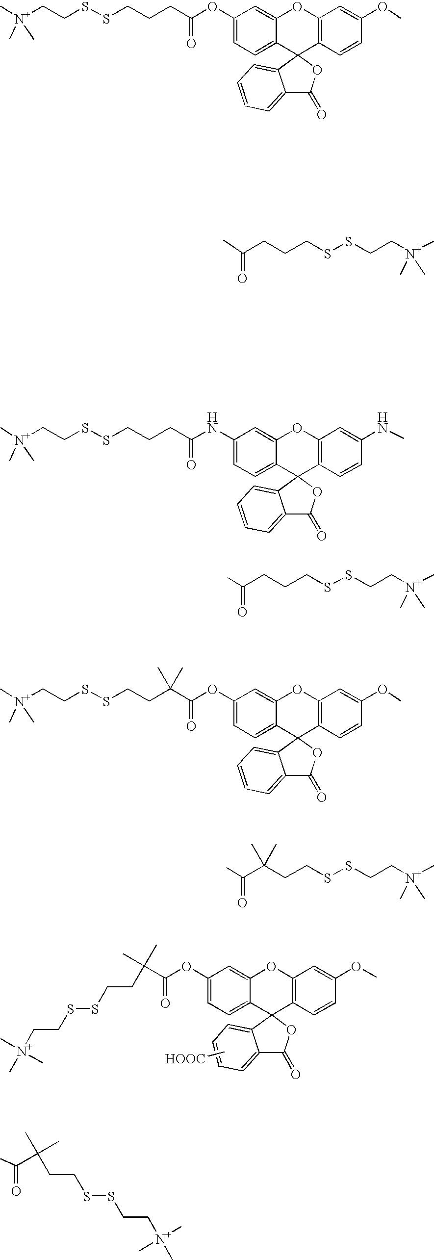 Figure US07704756-20100427-C00021