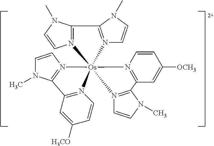 Figure US08262874-20120911-C00058