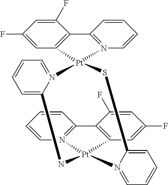 Figure US09780316-20171003-C00200
