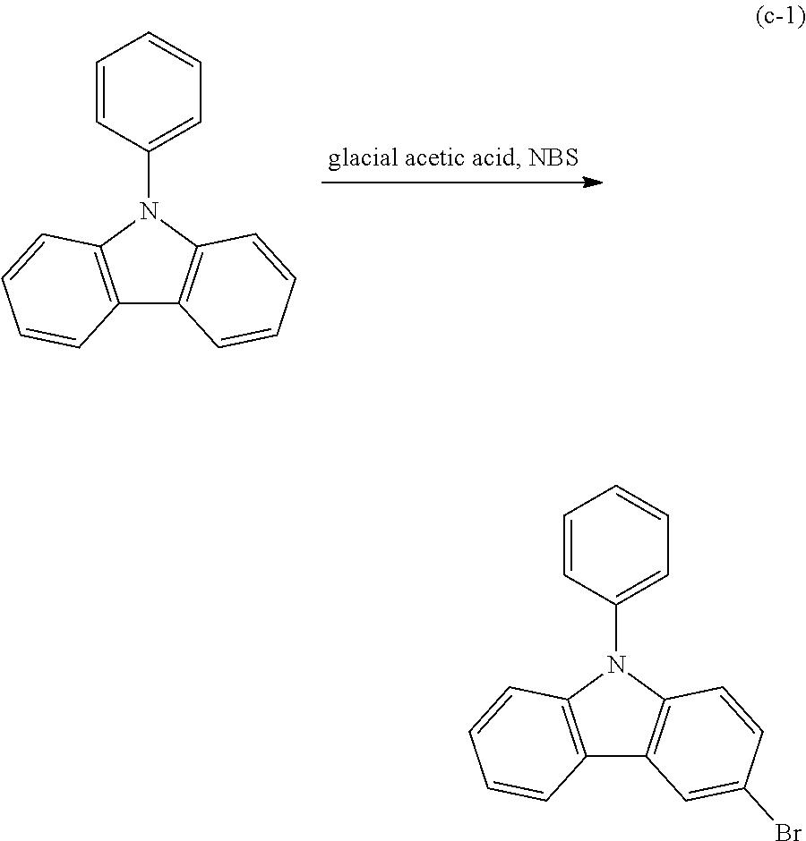 Figure US09478751-20161025-C00028