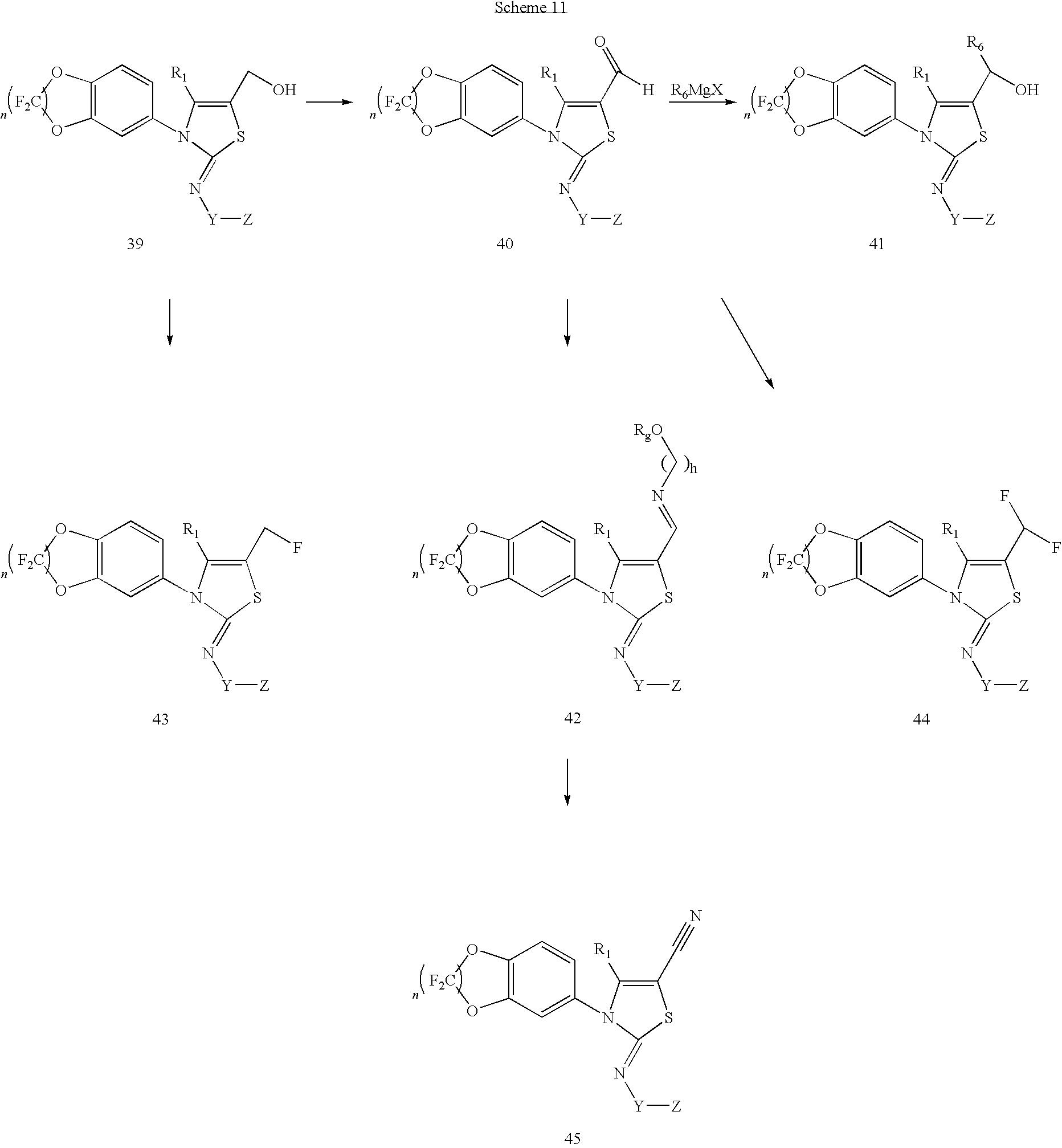 Figure US07683084-20100323-C00015
