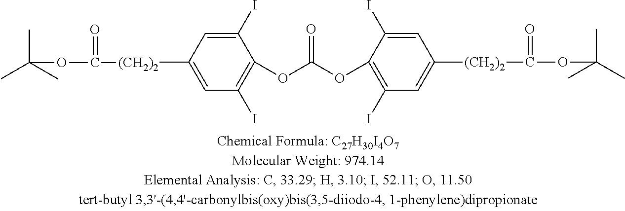 Figure US08476399-20130702-C00022