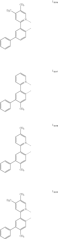 Figure US09929360-20180327-C00080
