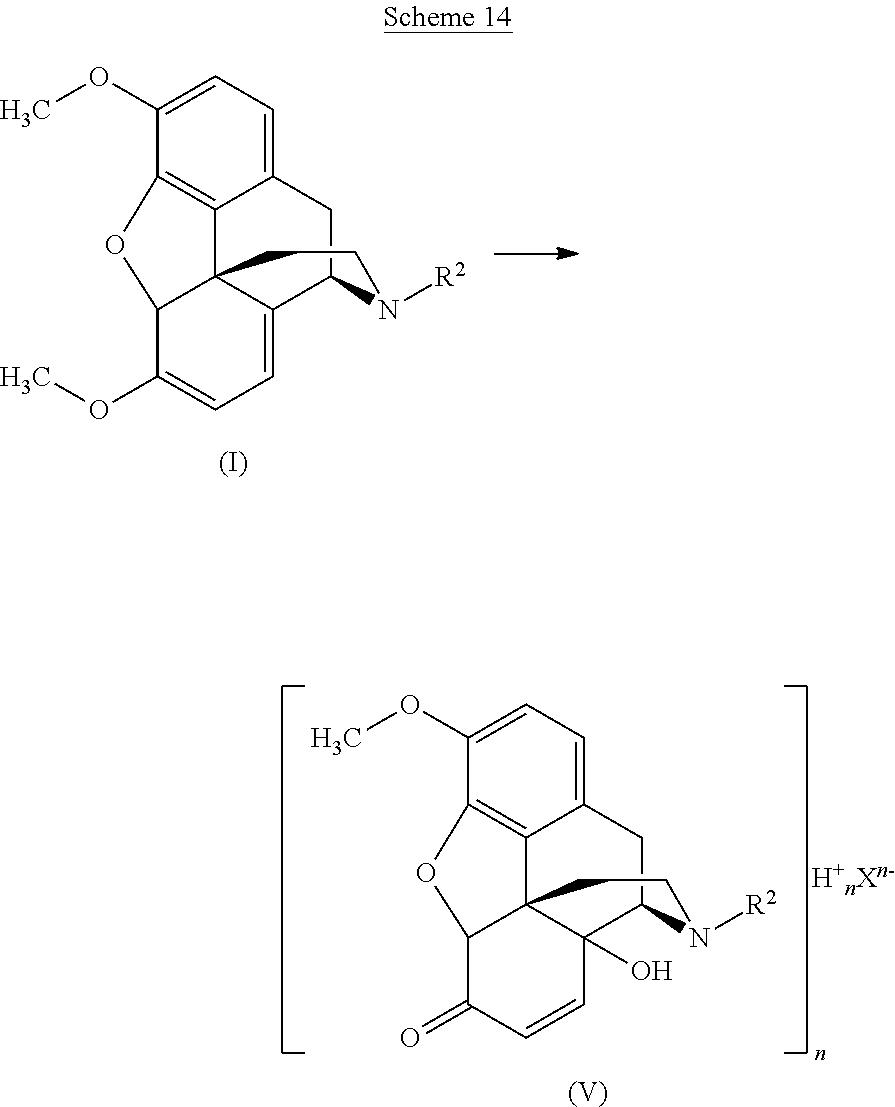 Figure US10202396-20190212-C00035