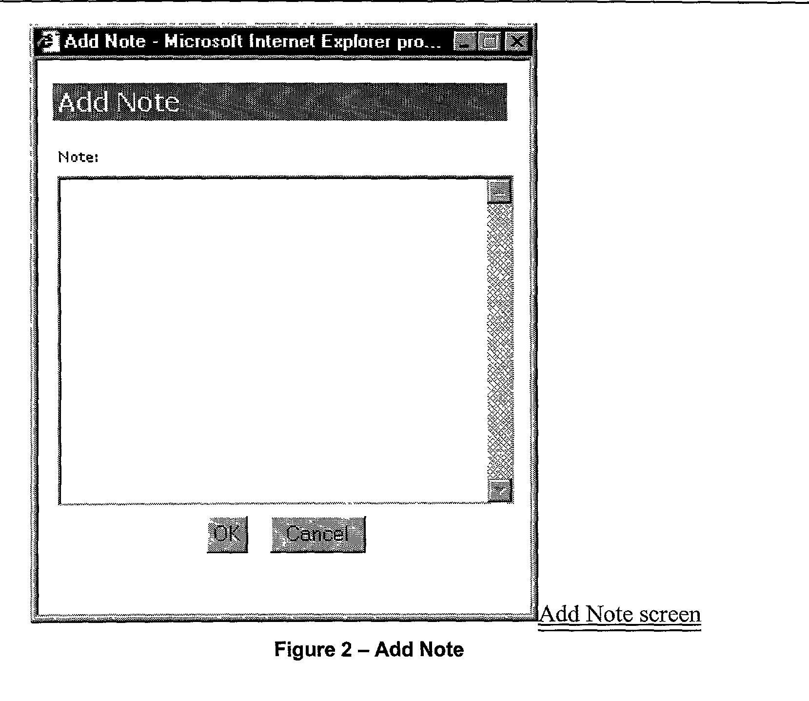 Figure US20030125992A1-20030703-P01738