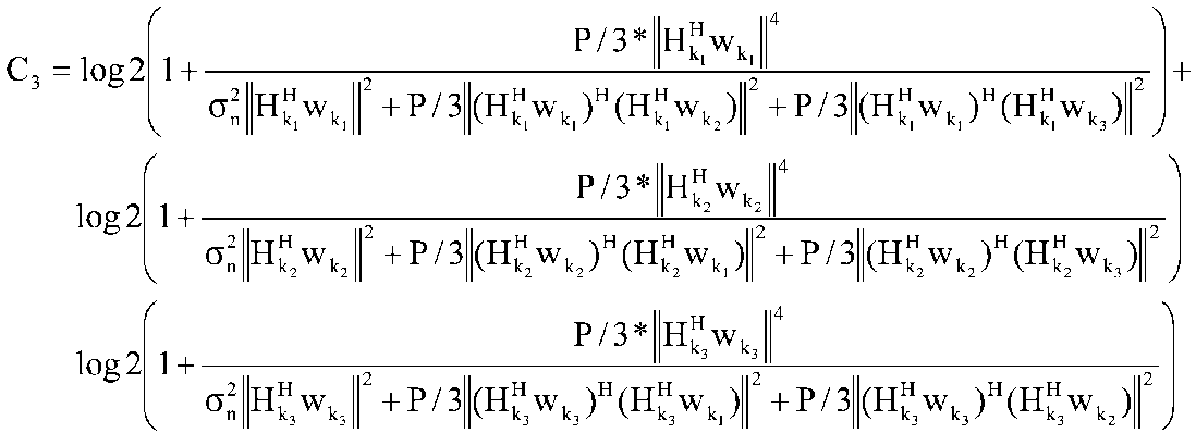Figure 112009027815196-pct00041