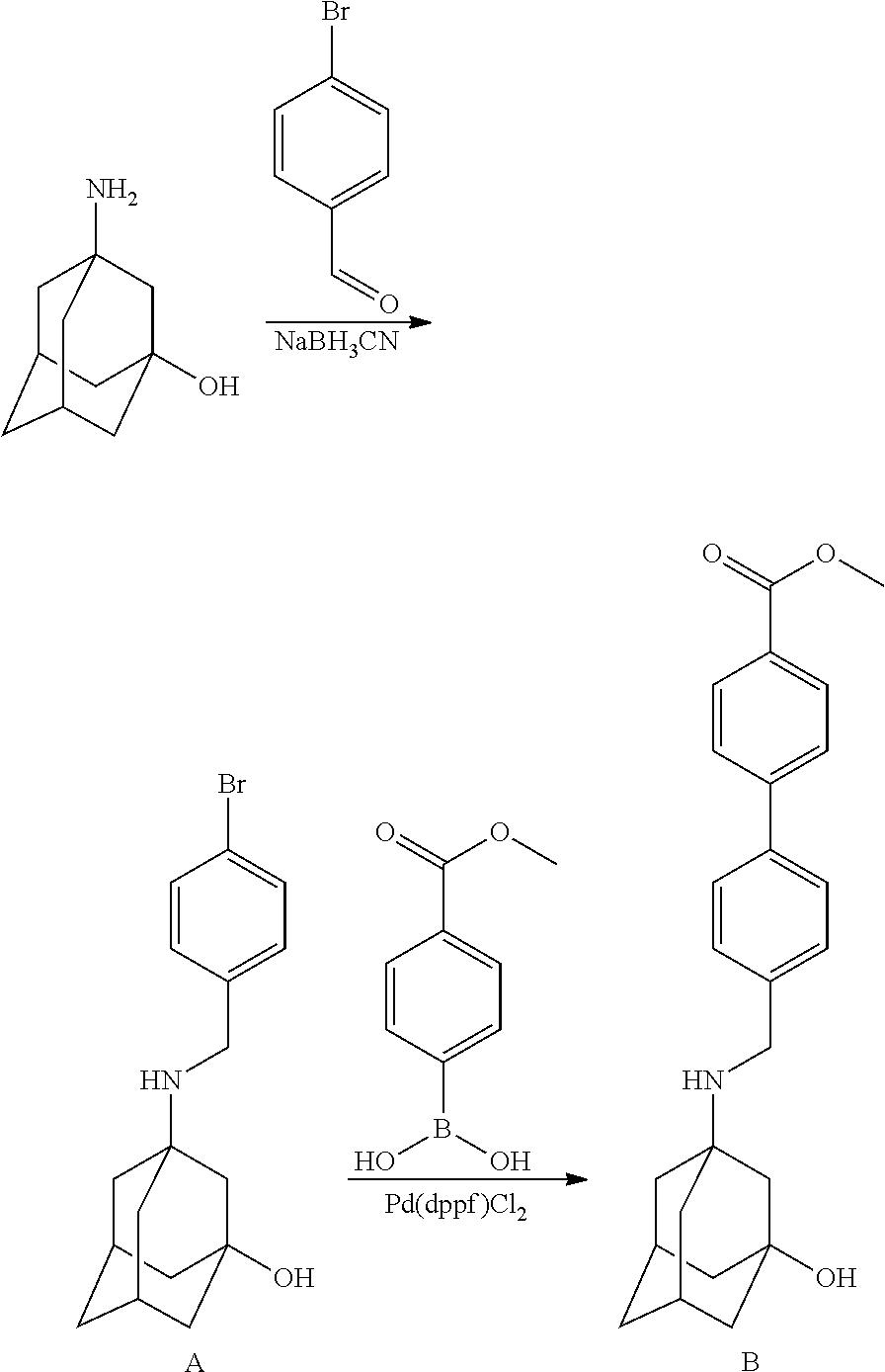 Figure US09884832-20180206-C00528
