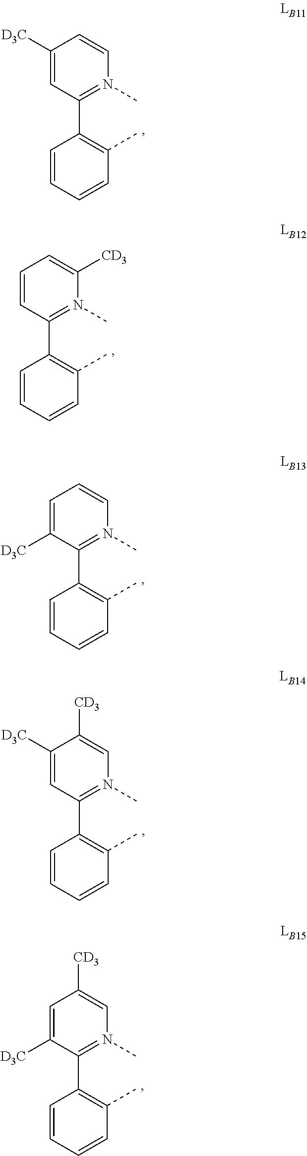 Figure US09691993-20170627-C00048