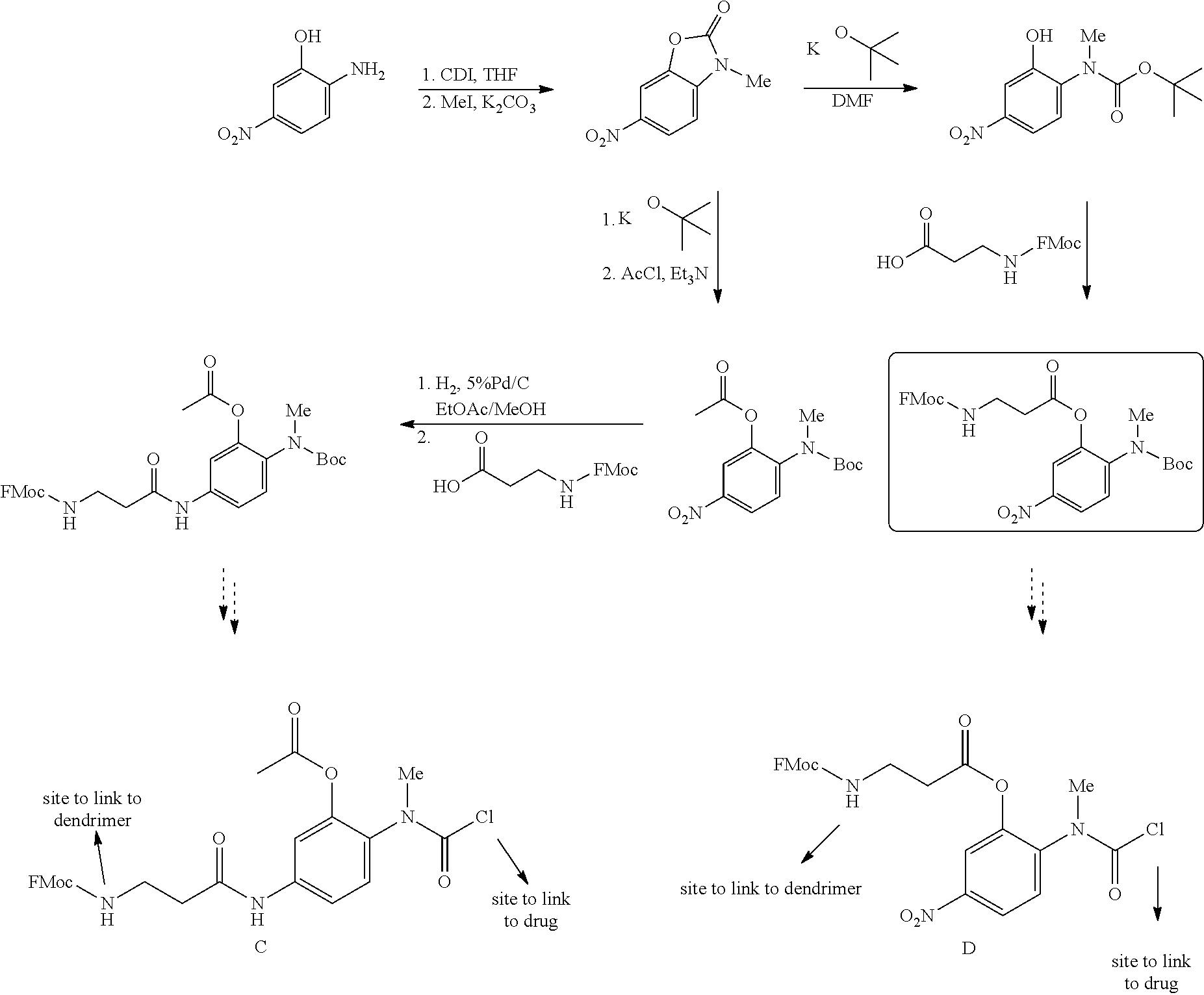 Figure US08252834-20120828-C00008