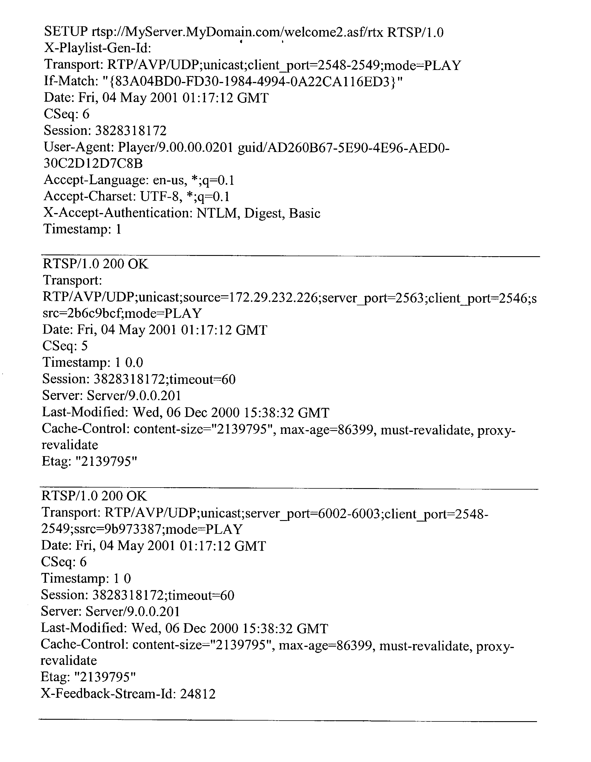 Figure US20030236905A1-20031225-P00012