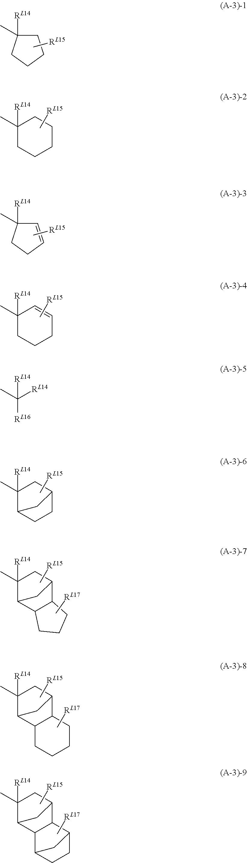 Figure US09017918-20150428-C00028
