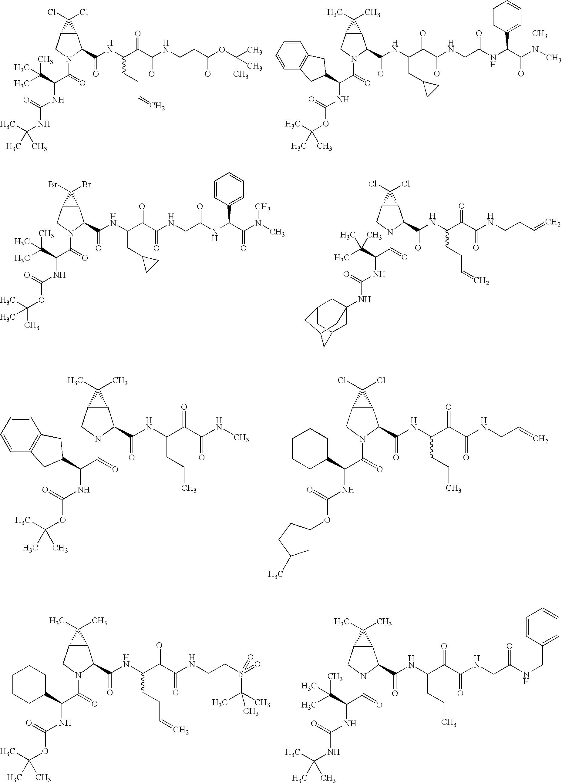 Figure US20060287248A1-20061221-C00109