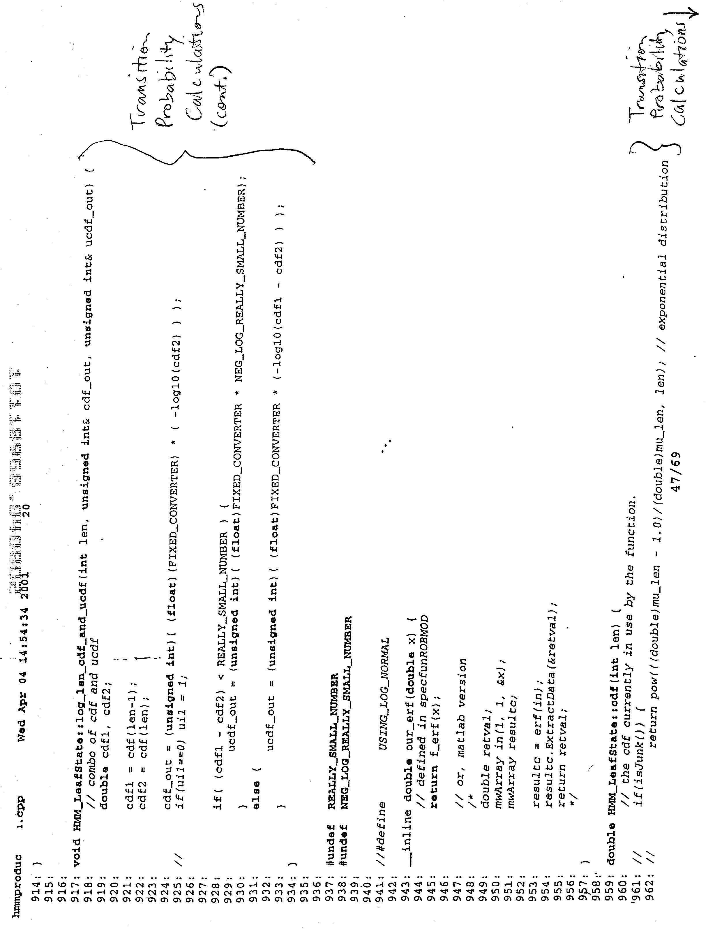 Figure US20020165717A1-20021107-P00141