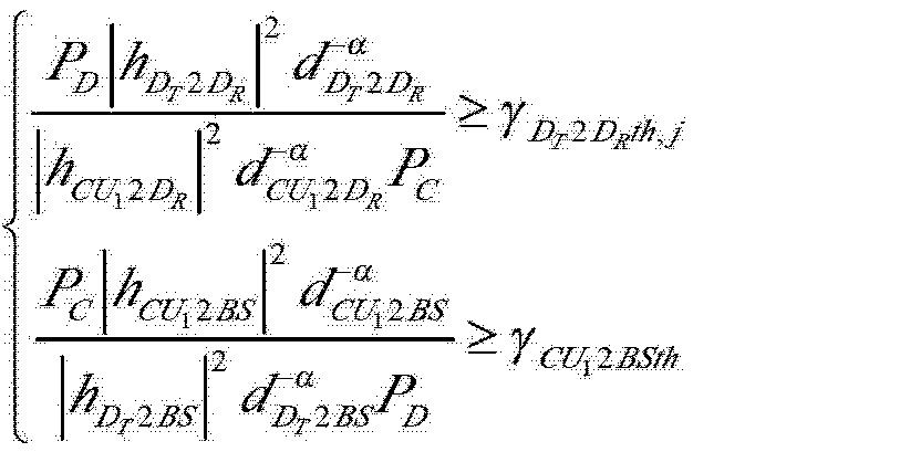 Figure CN102883451AD00102