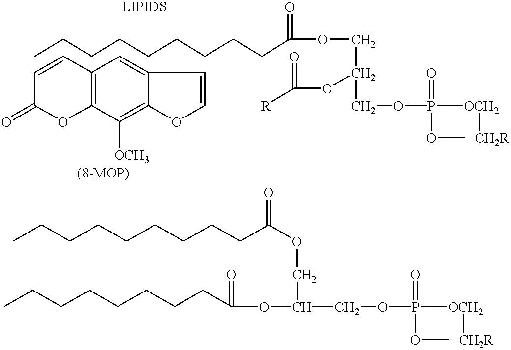 Figure US06169109-20010102-C00002