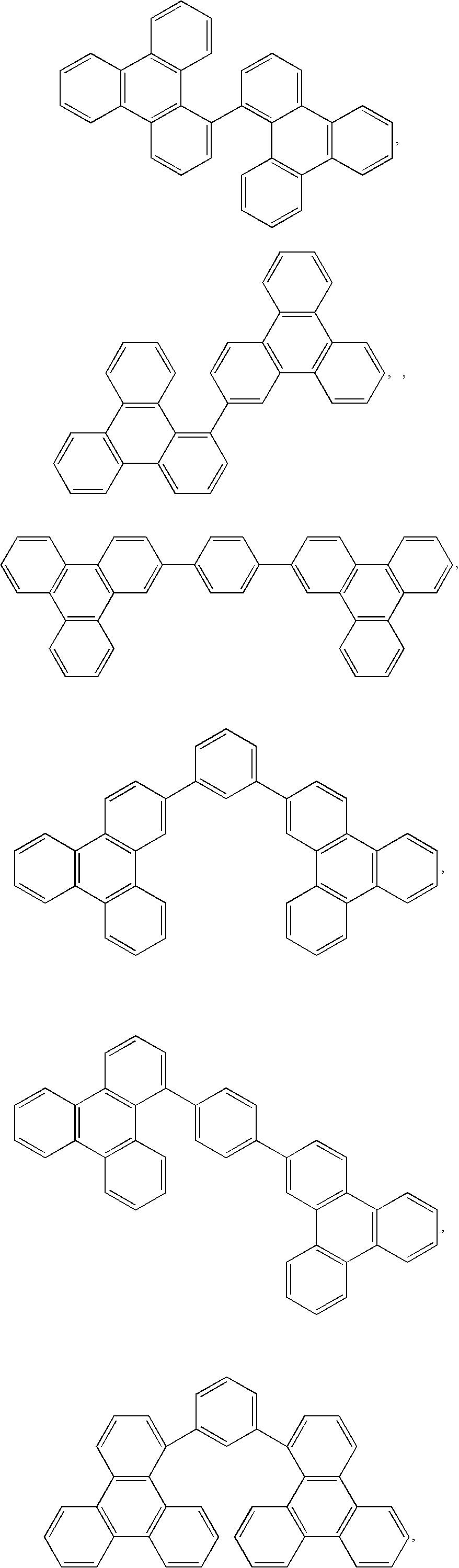 Figure US20060280965A1-20061214-C00063