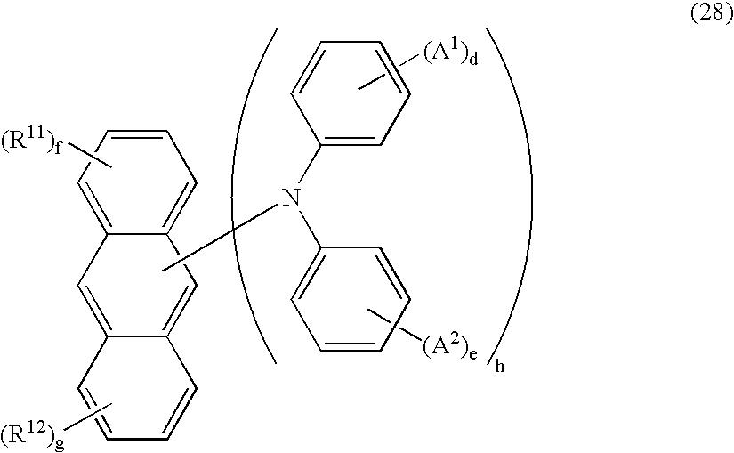 Figure US20080049413A1-20080228-C00039