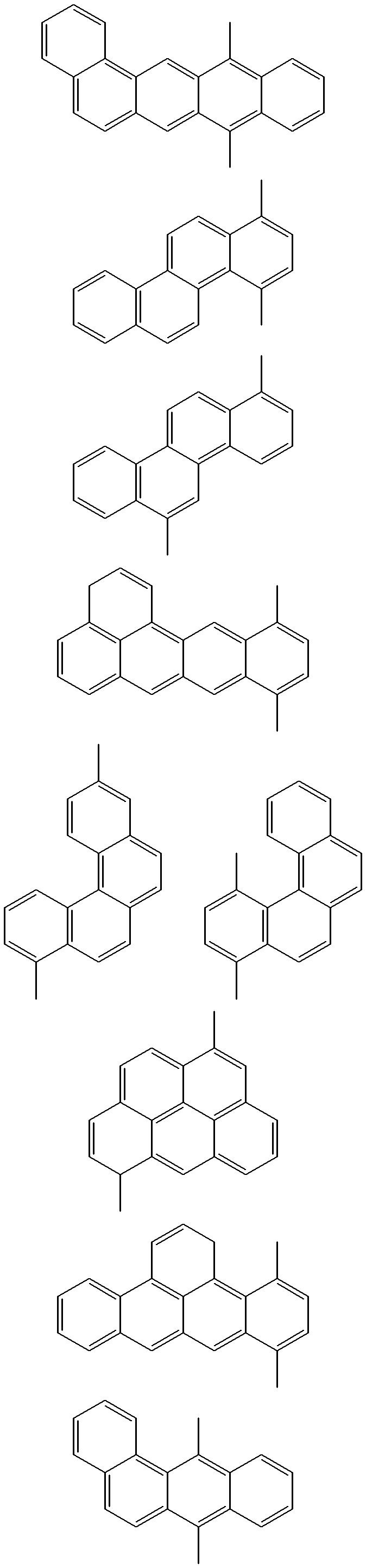 Figure US06203933-20010320-C00002