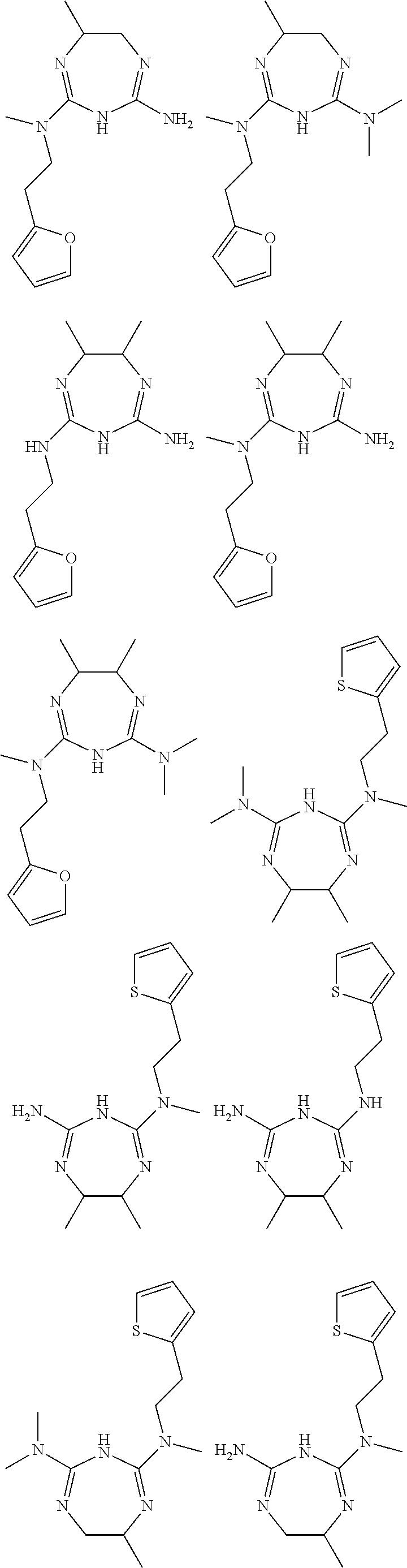 Figure US09480663-20161101-C00215