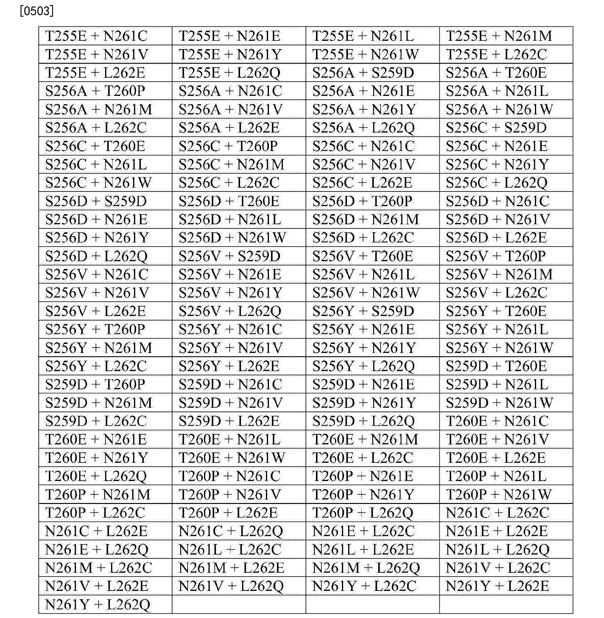 Figure CN106661566AD00841