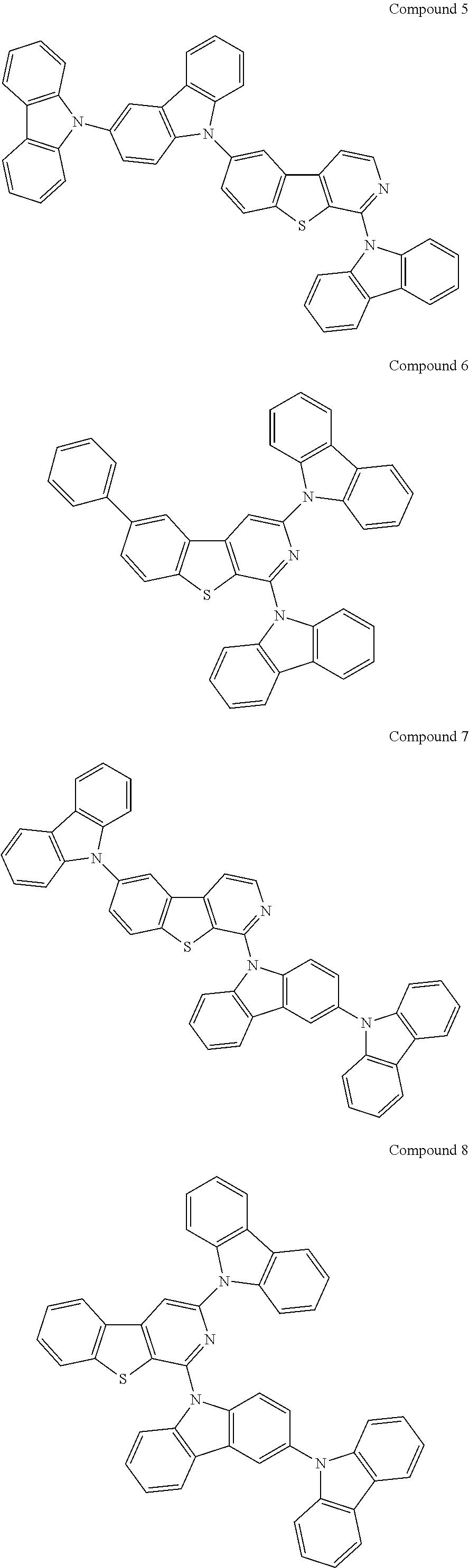Figure US09518063-20161213-C00048