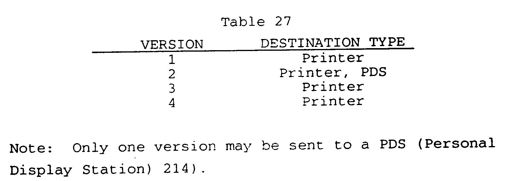 Figure imgb0005