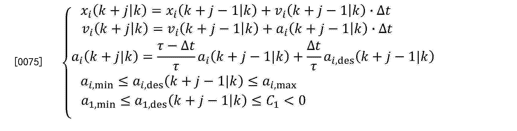 Figure CN105313891BD00105