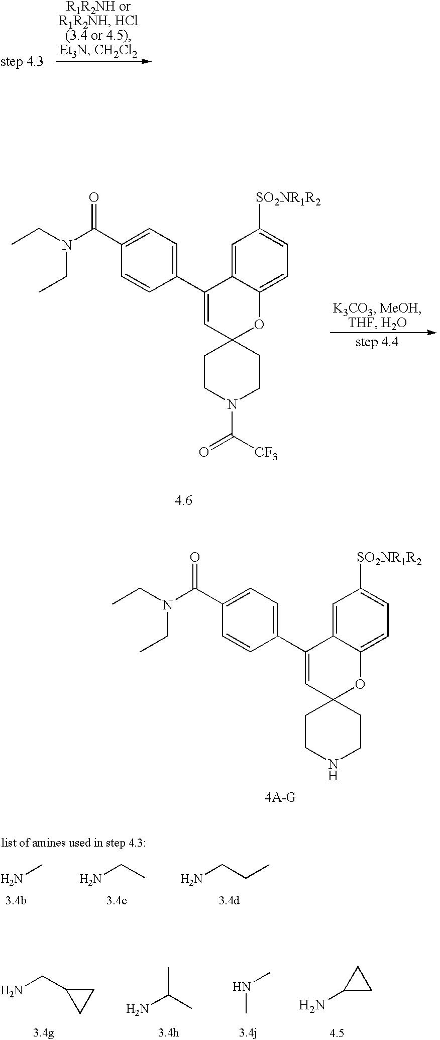 Figure US07598261-20091006-C00126