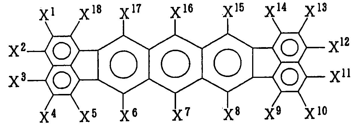 Figure 112008069157527-pct00063