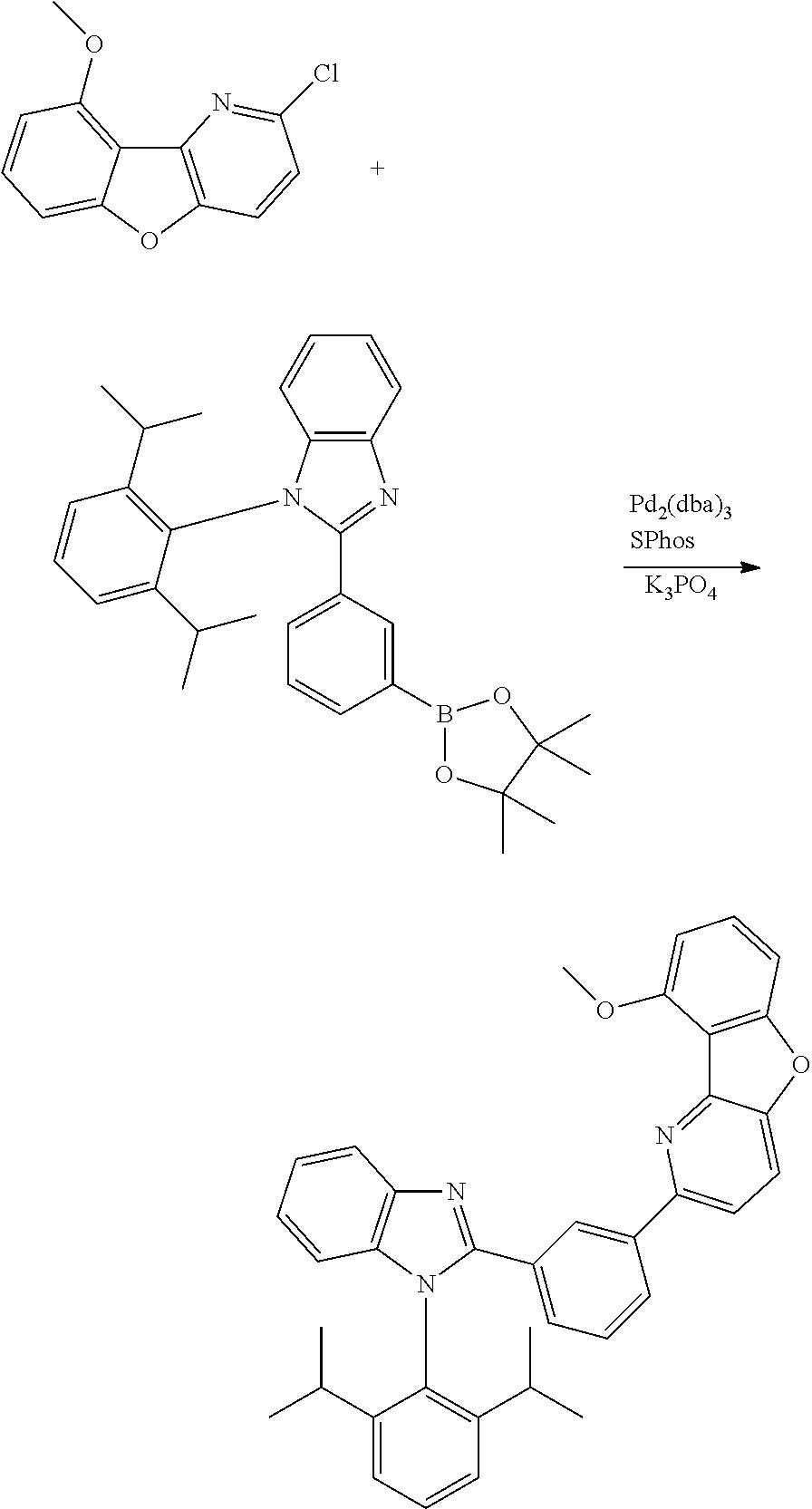 Figure US10144867-20181204-C00127
