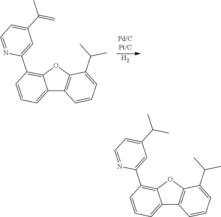 Figure US09193745-20151124-C00238