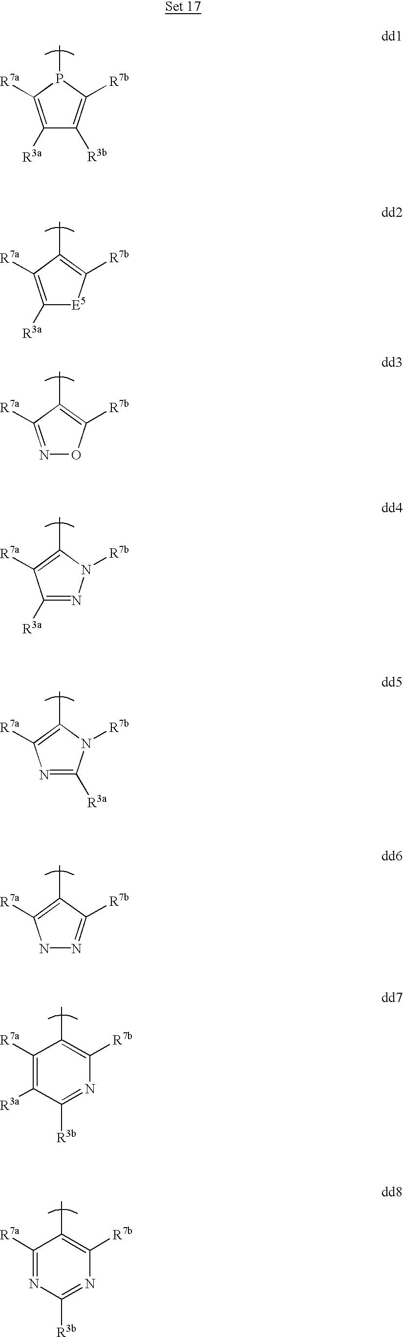 Figure US06545108-20030408-C00062