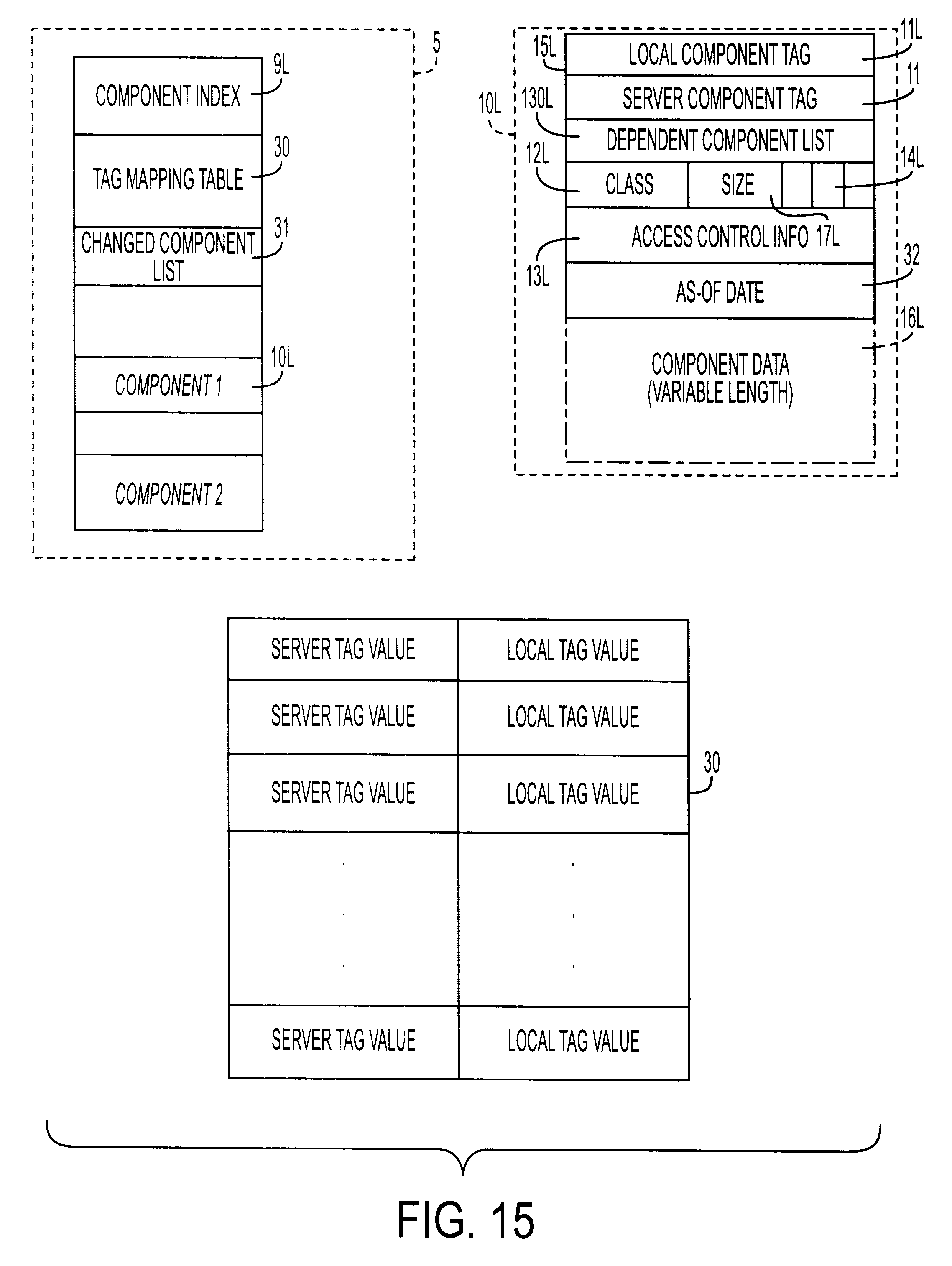 US6341291B1 - System for collaborative engineering using