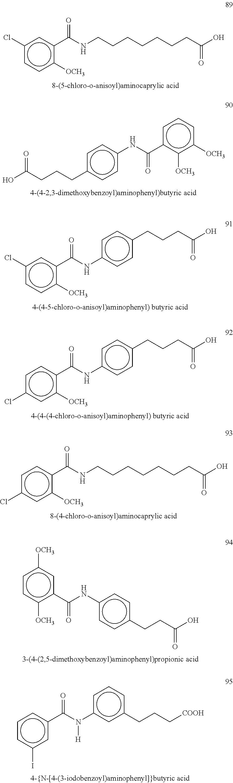 Figure US08686154-20140401-C00038