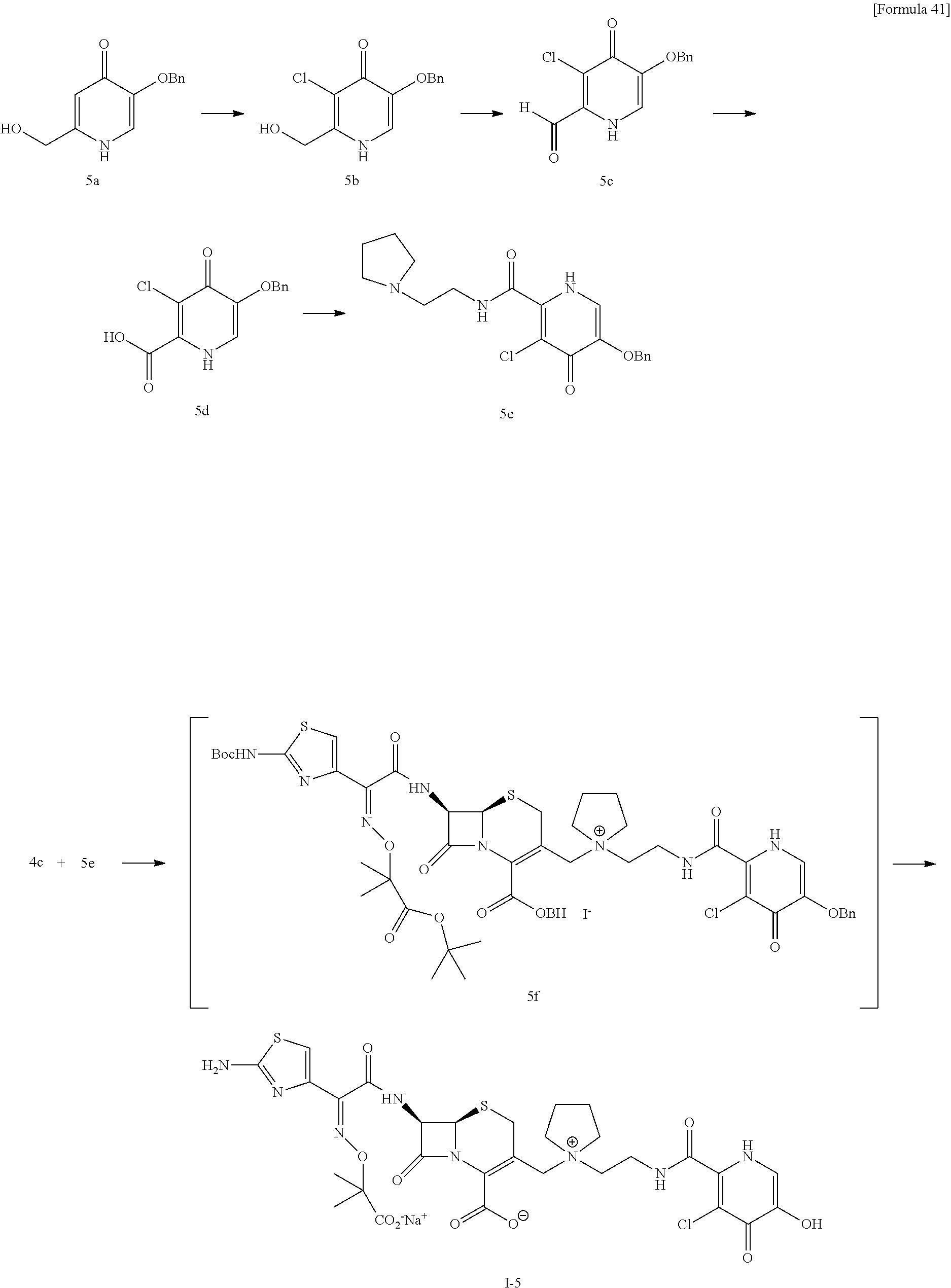 Figure US08883773-20141111-C00053