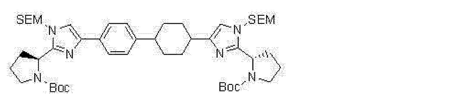 Figure CN102378762AD01313