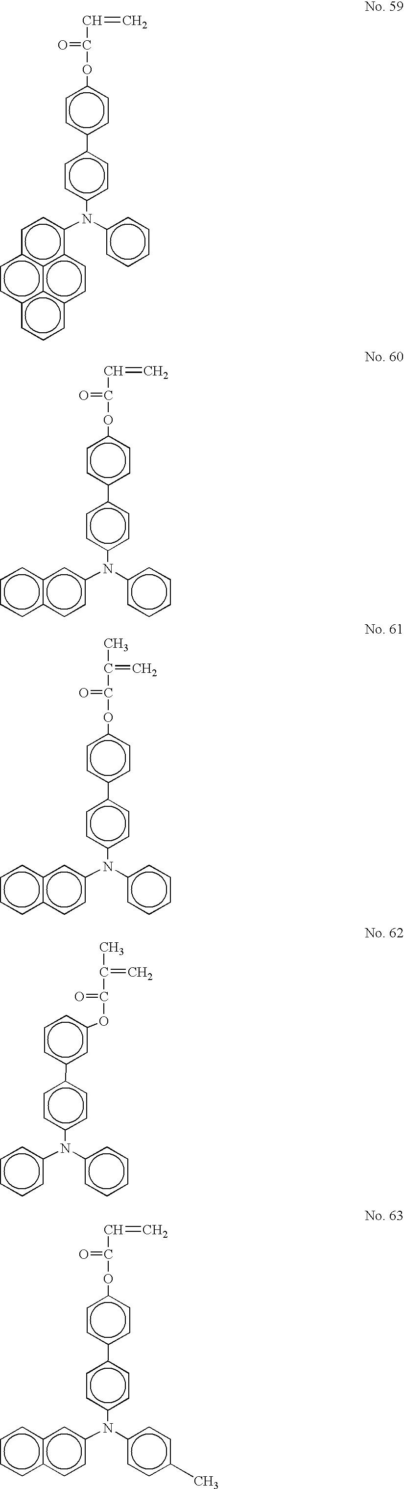 Figure US20070059619A1-20070315-C00026