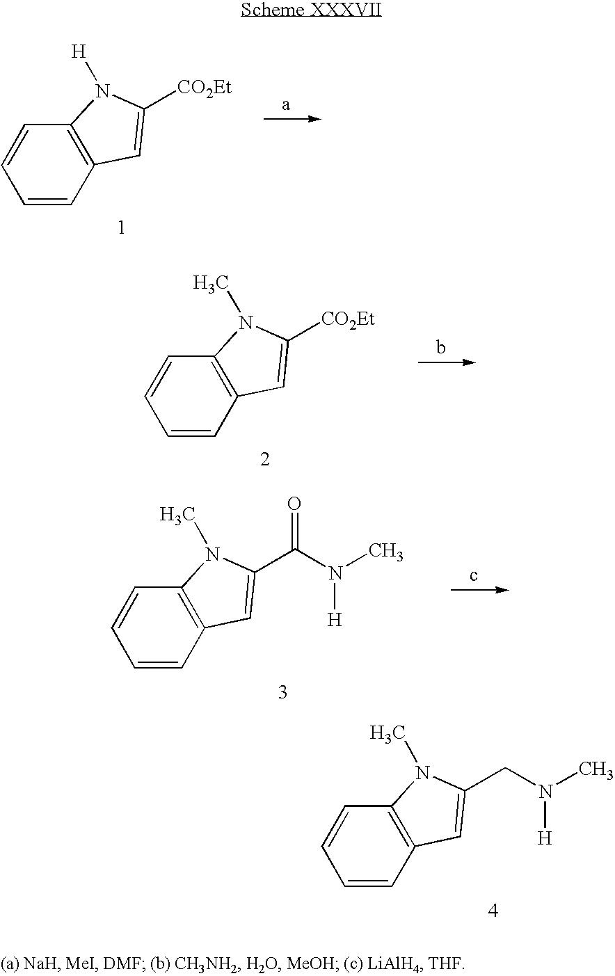 Figure US07879872-20110201-C00074
