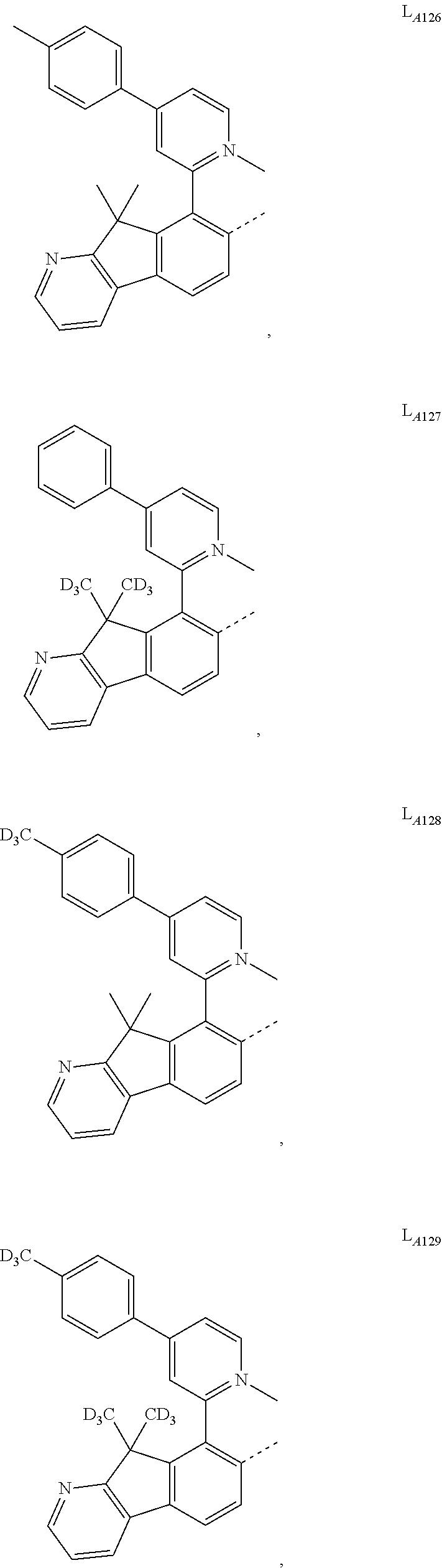 Figure US10003034-20180619-C00466