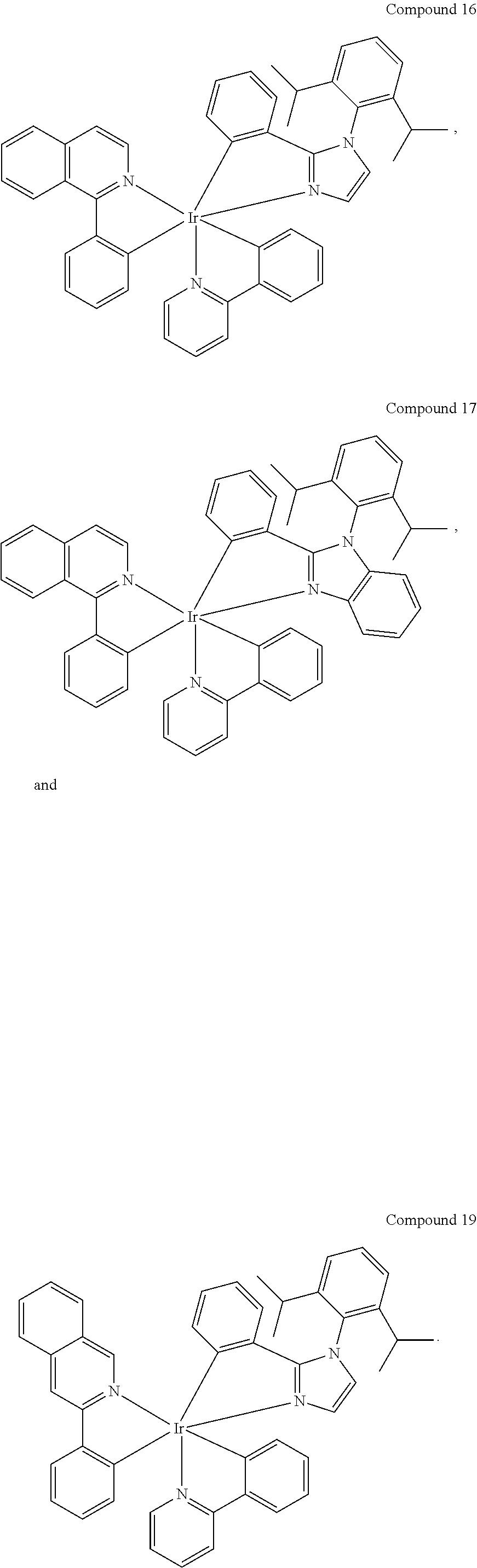 Figure US09670404-20170606-C00226