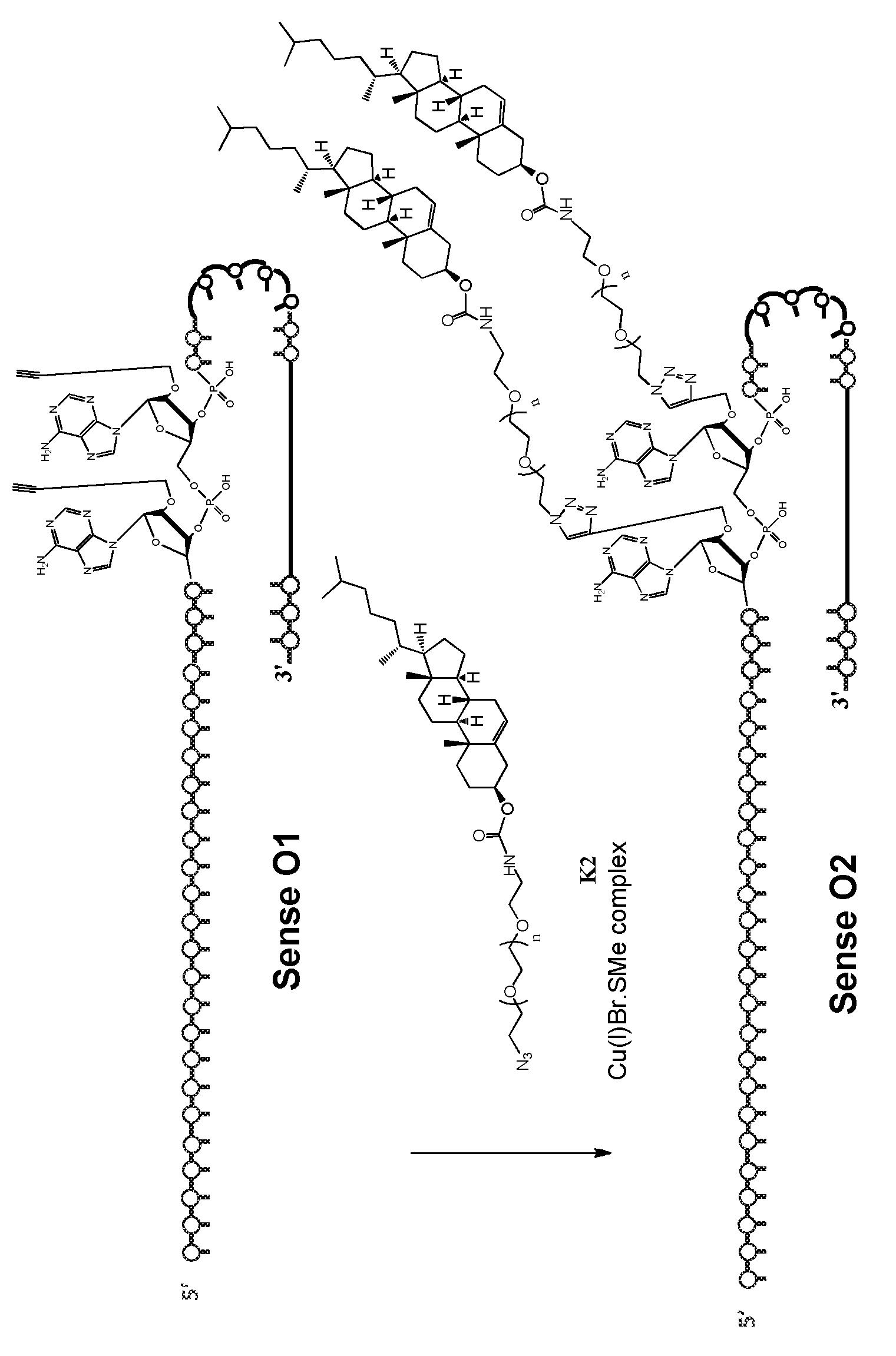 Figure imgf000265_0001