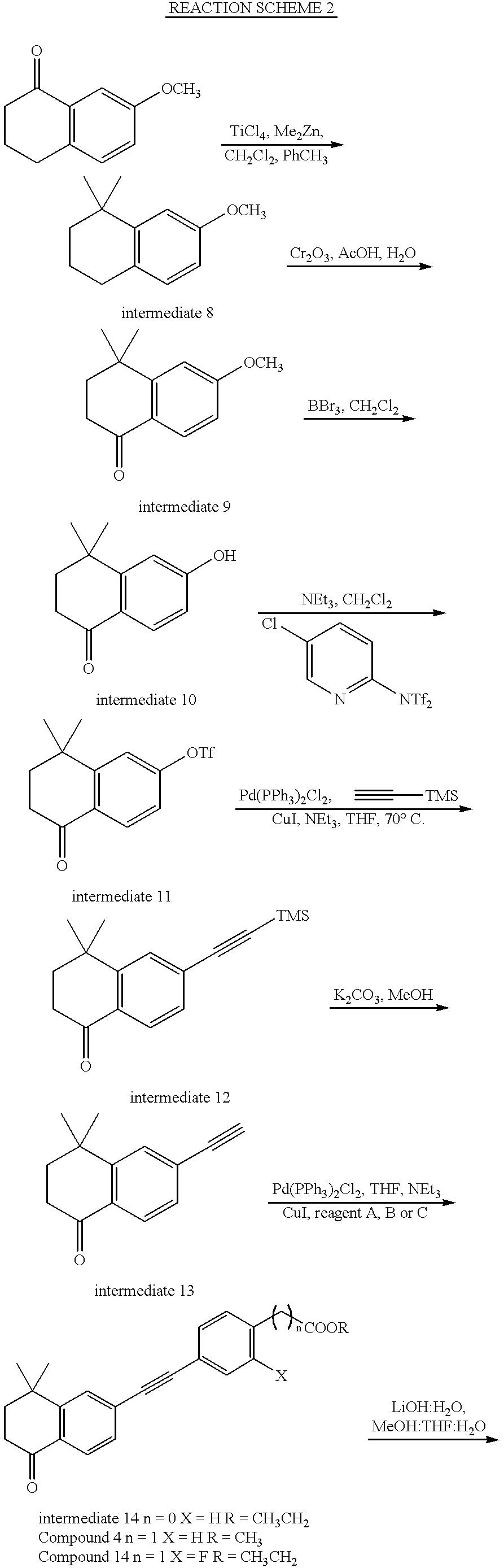 Figure US06313107-20011106-C00022