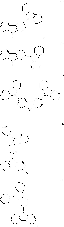 Figure US09209411-20151208-C00034